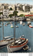 MAROC TANGER  Le Vieux Port - Tanger