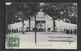 17 ROCHEFORT LE CASINO - Rochefort