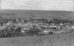 Village à Identifier - Vue Générale (Cliché Gauthier - Gaillon) - (CPSM Petit Format) - Francia