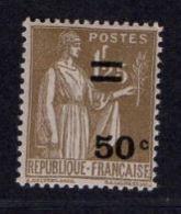 YT N°298 ** - France