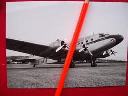 SIAI SM 95 LATI  I-LATI    AEREO AEROPLANO - Aviation