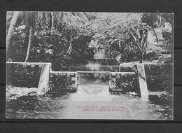 JAMAICA - Jamaïque