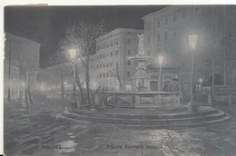 687 - Trieste - Sonstige