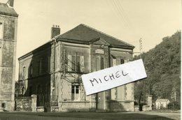 Ardennes. DEVILLE. 1959. Le Bureau Des Postes - Fotos