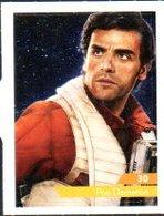 STAR WARS ( Leclerc 2019) POE DAMERON N° 30 - Star Wars