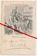 Ostende Oostende - 1904 - Oostende
