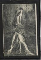 "AK 0397  "" Totes Weib "" Bei Mariazell / Verlag Rohrbacher Ca. Um 1910 - Mariazell"