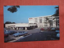 North Raleigh Hilton - North Carolina > Raleigh   Ref 3804 - Raleigh