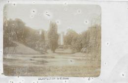 26)  BEAUVALLON  -  Le Chateau - France