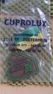 Medaille :Netherlands  - Drentse Wandelvierdaagse  / Vintage Medal - Walking Association . - Nederland