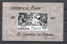 1981    BLOC N° 29 NEUF**      CATALOGUE YVERT&TELLIER - Blocs & Hojas