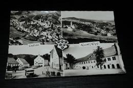 9200     KASTL/OPF. - Germania