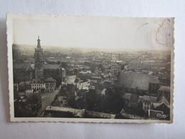 59 Nord Cambrai Panorama N°3 - Cambrai