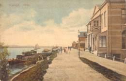 Tiel - Waaldijk 1912 - Tiel