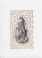 Devotie - Devotion - Salvator Mundi - Bouasse Paris - Devotion Images