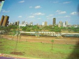 KENIA NAIROBI VB2005  STAMP  SELO TIMBRE  40 HI3129 - Kenia
