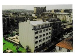 CP Non Circulé Bethel De Boulogne Billancourt Siège Association Des Témoins De Jéhovah Watch Tower - Sonstige Sehenswürdigkeiten