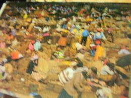 KENYA Karatina Market N1991 HI3135 - Kenia