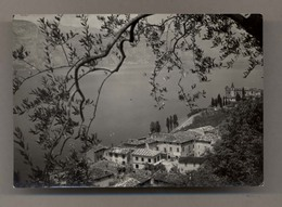 Italie - Marniga - Lago Di Garda - Les Villas - Italia