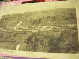 KENYA  VILLAGGIO E COLLINA  ED CONSOLATA MISSIONI  N1930 HI3140 - Kenia