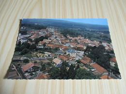 Villersexel (70).Vue Générale. - Other Municipalities