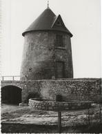 D 31  St FELIX  De LAURAGAIS   Le Moulin - Andere Gemeenten