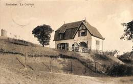 Rochefort - Le Coirbois (animée, Edit. Auguste Roba 1913) - Rochefort
