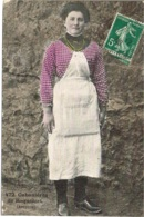 AVEYRON 12. ROQUEFORT CABANIERES - Roquefort