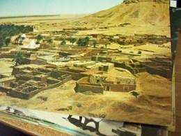 ALGEERIA EL GALEA VB1980 HI3181 - Altre Città