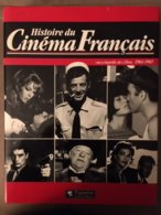 Histoire Du Cinéma Français - Encyclopédie Des Films 1961/1965 - Rare 3500 Exemplaires - Encyclopédies