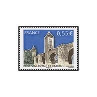 N° 4180 Neuf Sans Trace De Charnière - Francia