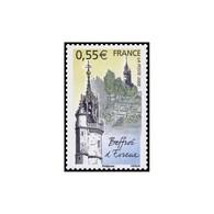 N° 4196 Neuf Sans Trace De Charnière - Francia