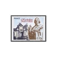 N° 4258 Neuf Sans Trace De Charnière - Francia