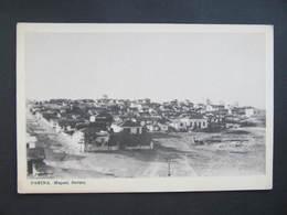 AK RAFINA Ca.1930///  D*41540 - Greece