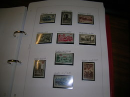 Francia PO 1939 Linguadoca  Scott.394+See Scan On Album Serie; - Nuovi