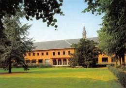 CPM - MOL - Norbertijnenabdij - Kontaktcentrum - Mol