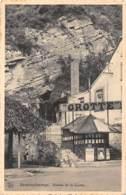 REMOUCHAMPS - Entrée De La Grotte - Aywaille