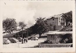 7039 - MONTEMAGGIORE (UCKA) - 22 AGOSTO 1958 - Kroatien