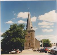 Jalhay - Deelgemeente Sart-Lez-Spa - FOTO Uit 1988 - Jalhay