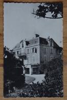 64 : Biarritz - Centre Social De Beau Rivage - (n°16835) - Biarritz