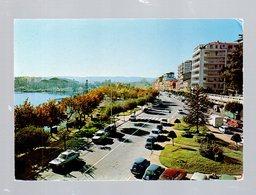 2036    ARONA - Novara
