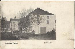 Arlon - Le Moulin De Fouches - Arlon