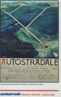 *ITALIA: VIACARD - AUTOSTRADALE (L.20000)* - Usata - Non Classificati