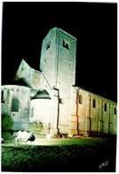 54 MONT SAINT MARTIN [REF/S10918] - Mont Saint Martin