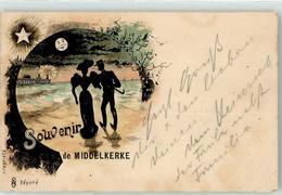 52651822 - Middelkerke - Middelkerke