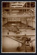 Photo AVIATION - LATECOERE - AEROPOSTALE - Ligne Mermoz N° 139 - Chaine Montage LATE 26 - Aviation