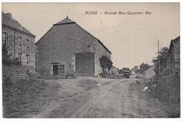 Auge , Grande Rue Quartier Bas - Otros Municipios