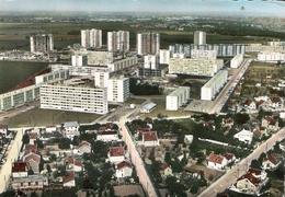RIS ORANGIS Résidences Du Plateau - Ris Orangis