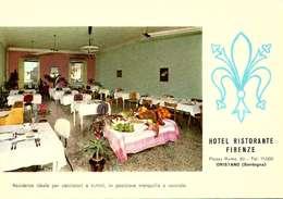 ORISTANO  /  SARDEGNA / HOTEL   /  LOT  3050 - Oristano