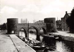 Tournai - Pont Des Trous - Doornik